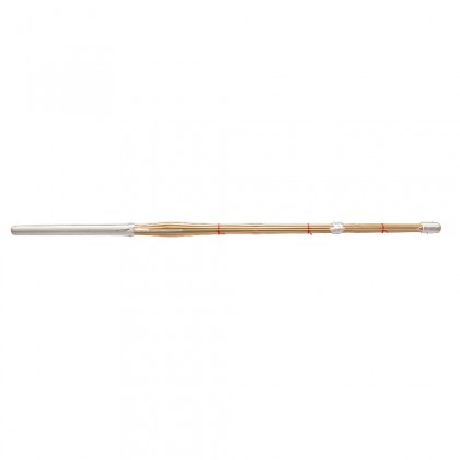 SHINAI MUSIM WOMEN 39L