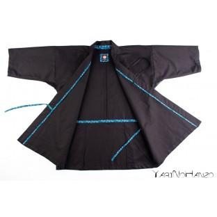 Koryu Dogi | Keikogi Complètement Artisanal