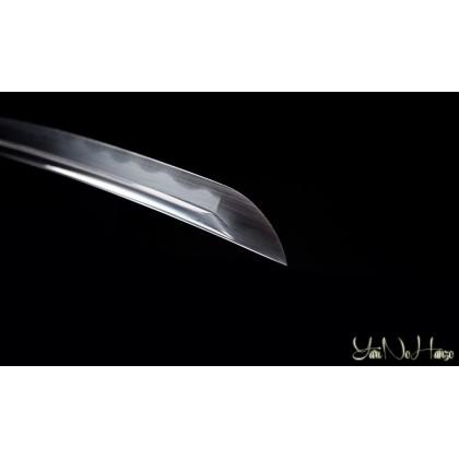 Higo Koshirae Iaito Generation 2 XL | Sabre Japonais | Iaito Katana Artisanal