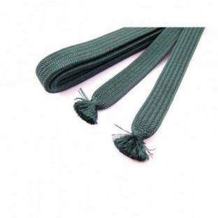 JAPON – Kakucho Sageo – Vert 180