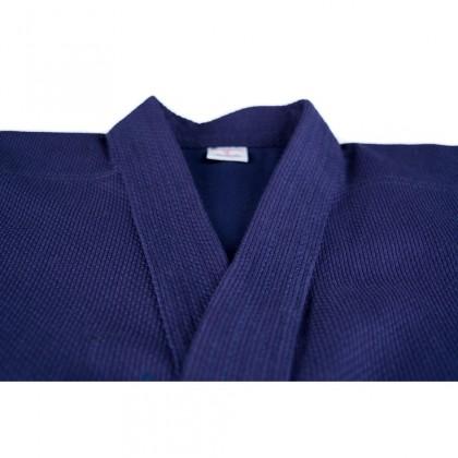 Iaido / Kendo Gi Professional 2.0 | Bleu-Indigo |
