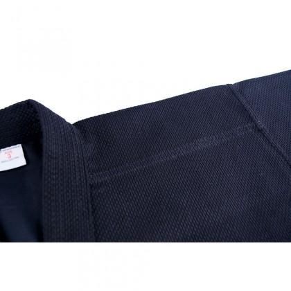 Iaido / Kendo Gi Professional 2.0 | Noir