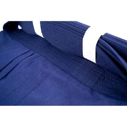Hakama Master 2.0 | Bleu Indigo