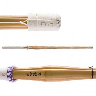 SHINAI FUDOSHIN 39