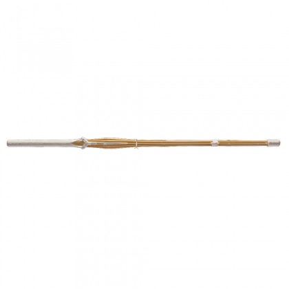 SHINAI BUDONGSIN 39