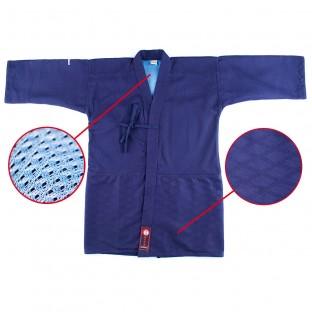 Kendo Gi Master 2.0 | Bleu Indigo |