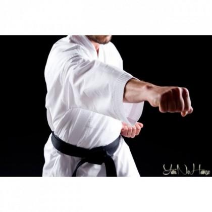 Karate Gi Shuto Beginner | Karategi blanc léger