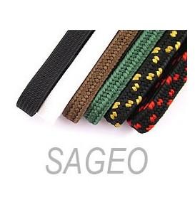 Sageo