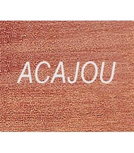 Bois d' Acajou